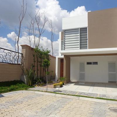 Proyecto casa Residencial
