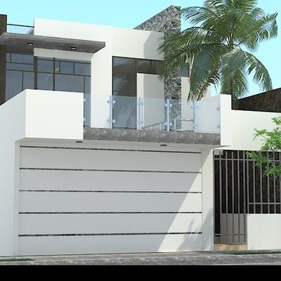 Casa Achoy