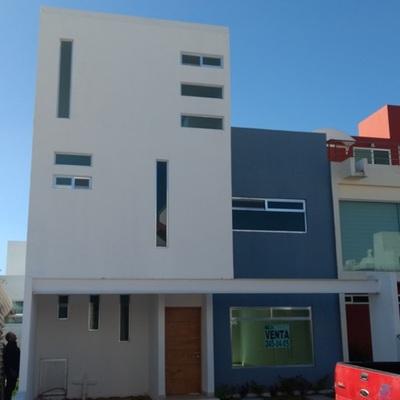 Casa BLS