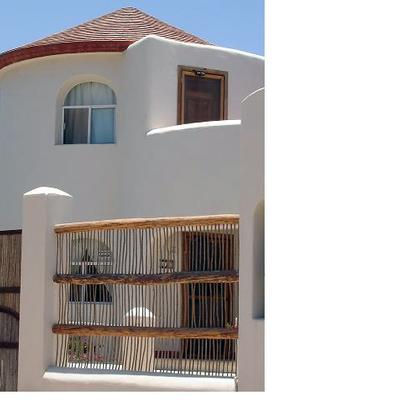 Casa La Paz, B.C.S.