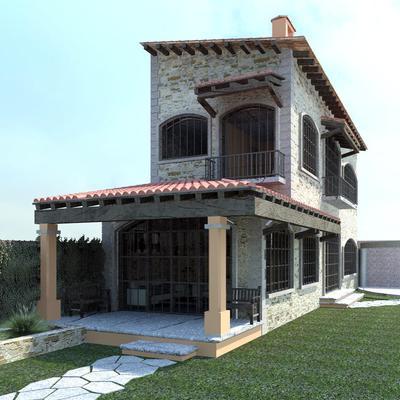 Casa LTB