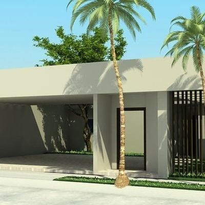 Casa Payan