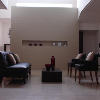 Casa Polanco
