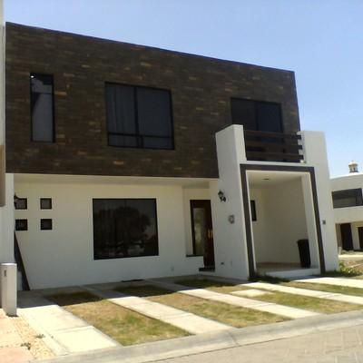 Casa Provincia Santa Elena