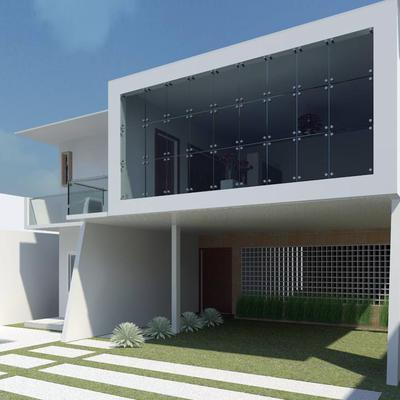Casa V22