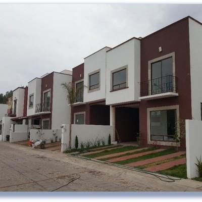 20 residencias