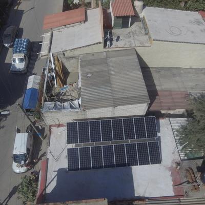 Tienda Puerto Vallarta