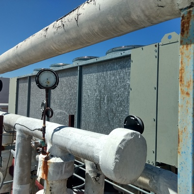 extractores-aguascalientes