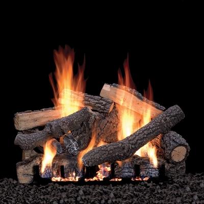 chimeneas  de gas  quemadores  alta seguridad chimeneas  de gas  quemadores  alta seguridad