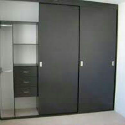 closet corredizo basico