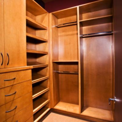 Precio construcci n tlaquepaque habitissimo for Valor closet en madera
