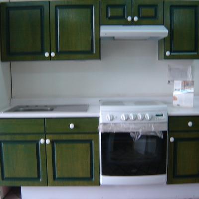 F brica de cocinas s a de c v naucalpan de ju rez for Fabricantes de cocinas integrales economicas df