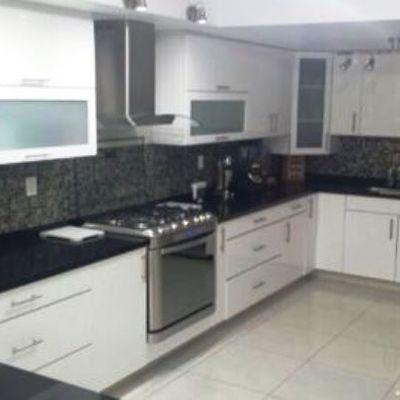 Instalar una estufa empotrable iztapalapa distrito for Como instalar una cocina integral pdf