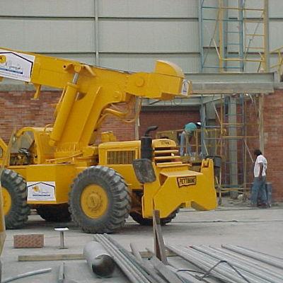 Construcción 10