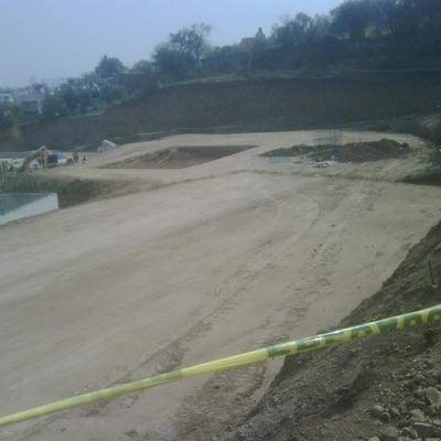Construcción 12