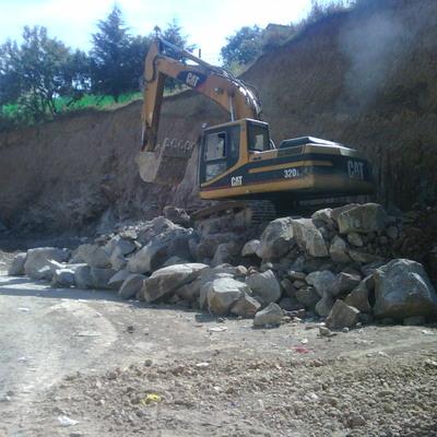Construcción 13