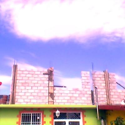 Construccion de Departamento en Ocopulco
