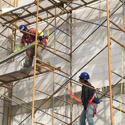 Costrucciones Yazmin Castro