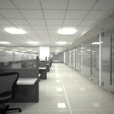 Cotizaci n dise o de interiores casa en huixquilucan for Diseno de interiores online gratis