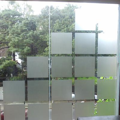 diseño de ventanas loft san jeronimo