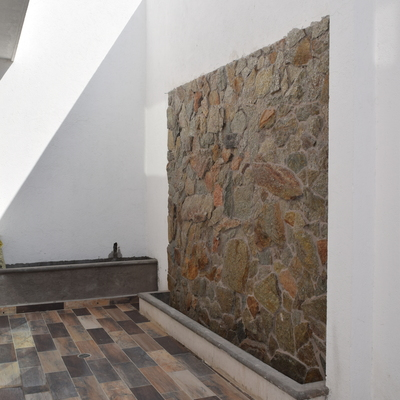 Muro Llorón