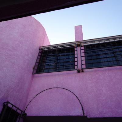 Rehabilitación de Casa habitación Cd Azteca