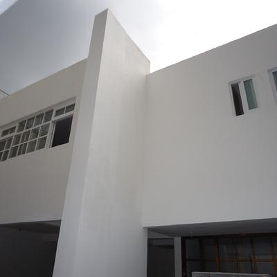 Casa Balbuena