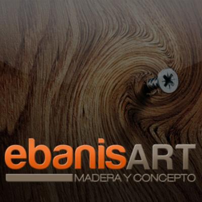 ebanisART
