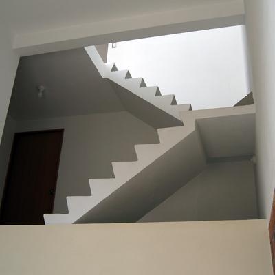 Escaleras GEO 1
