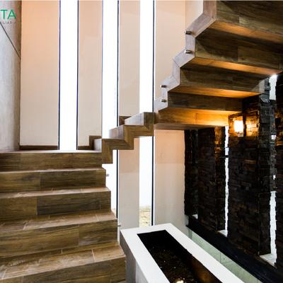 Escaleras -Hogar Argenta