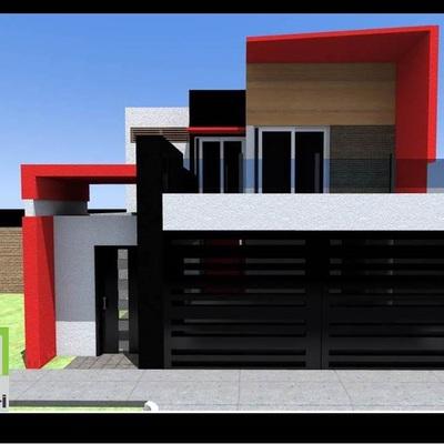 Casa Perla (residencial)