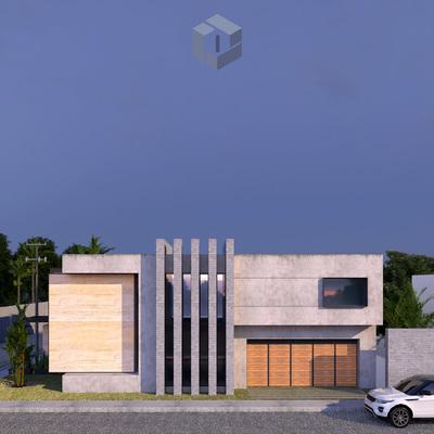 Villas balam