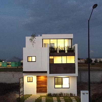 Casa Hoga