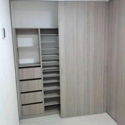 Closet Melamina