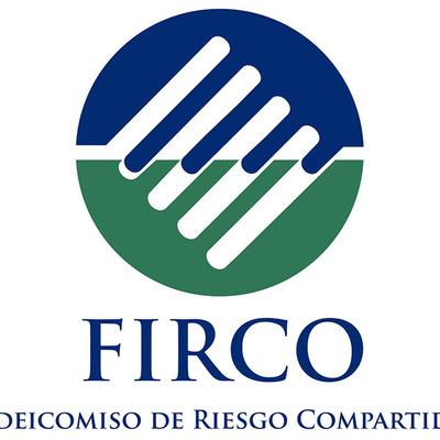Certificación FIRCO