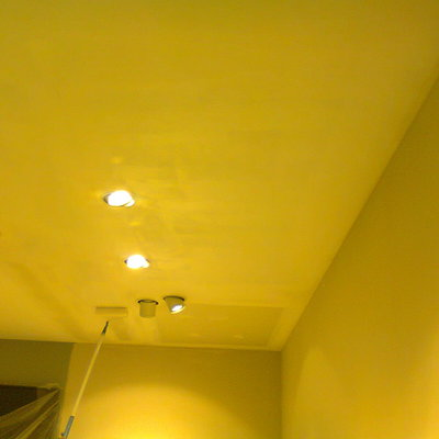 lampara de halogeno