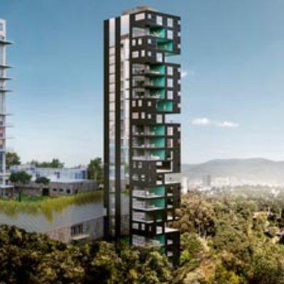 Binome Townhouses & Apartmentes