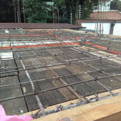 Construcción Y Remodelaciones Etc