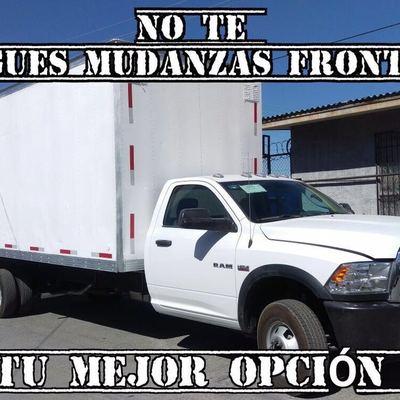 Vehiculo 2 3 1/2