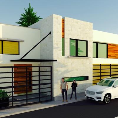 Casa RLV