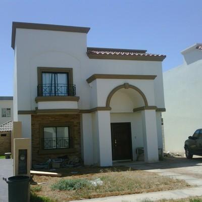 Remodelacón residencial puerta de Alcalá