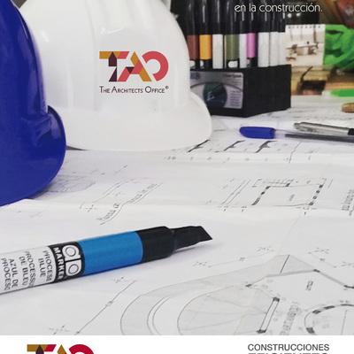 Construcciones Eficientes | Inversiones Inteligentes.