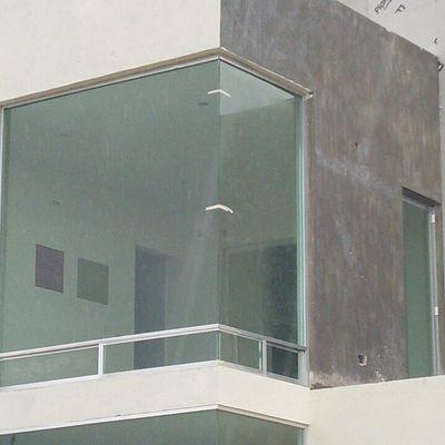 vidrio y aluminio jerico quer taro On vidrio y aluminio queretaro