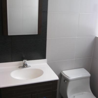 Baño Manzanillo 1