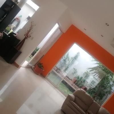 Mantenimiento de interiores Residencia en Las Brisas , Monterrey , N.L.