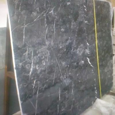 Marmol Negro San Luis