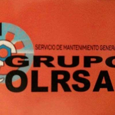 Nuestra empresa