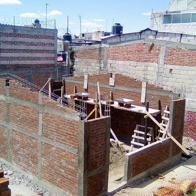 Muros2