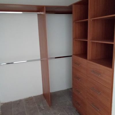 closeth en L