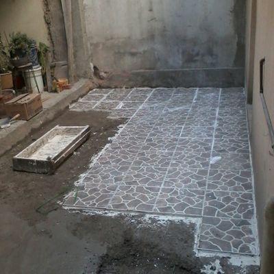 jardineros 121
